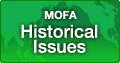 MOFA:Historical Issues