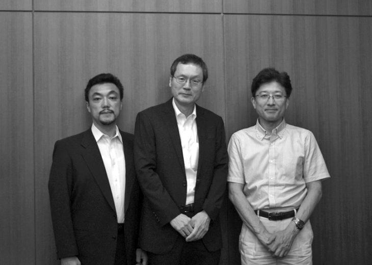 政策意见网上交流平台 日本外交政策论坛 ~  Discuss Japan – Japan Foreign Policy Forum鼎谈 走在日本外交的前沿 –对TICAD VI的期待和日非外交